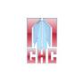Ground Handling Company