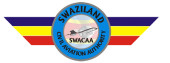CAA of Swaziland
