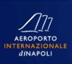 Napoli Airport